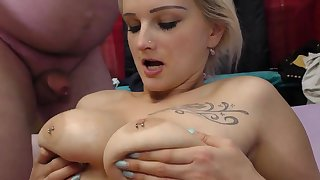crazy german amateur groupsex orgy