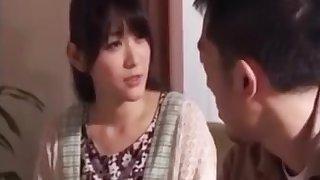 Japanes wife