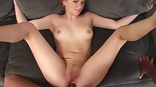 Fabulous pornstar Alex Divine in best blonde, pov xxx clip