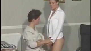 Classic lesbian 6