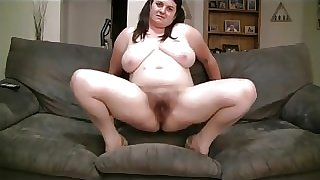 Chubby Wife Parade 2 - Compilation
