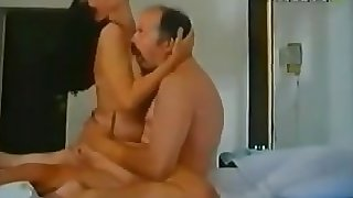 sex scens in Macedonian movies