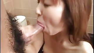 Uncensored Japanese Porn Teen AV idols with sex toys