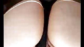 big pussy lips (turkish)
