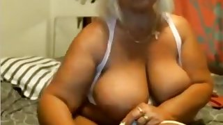 Incredible Homemade clip with Close-up, Webcam scenes
