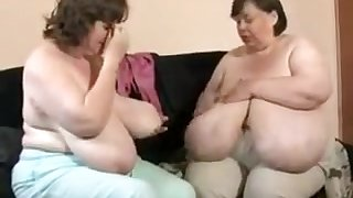 Best Amateur clip with Softcore, Grannies scenes