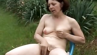 Best Amateur movie with Mature, Masturbation scenes