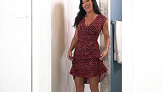 Slutty wife happy life